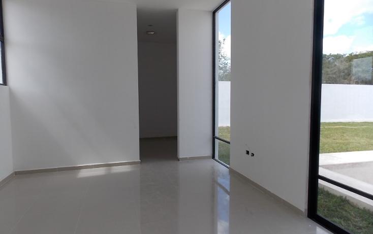 Foto de casa en venta en  , temozon norte, mérida, yucatán, 1300443 No. 04