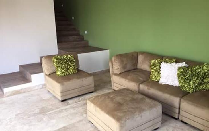 Foto de casa en venta en  , temozon norte, mérida, yucatán, 1302083 No. 02