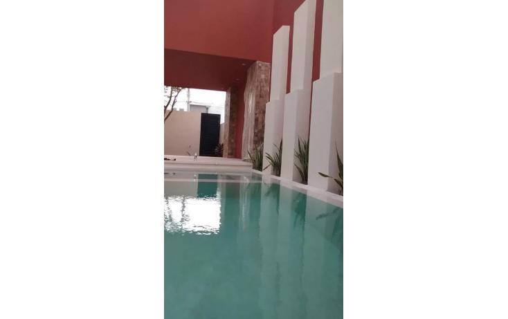 Foto de casa en venta en  , temozon norte, mérida, yucatán, 1302083 No. 12