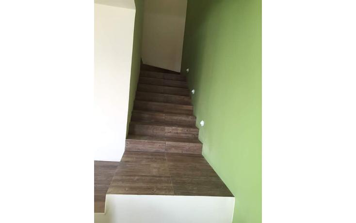Foto de casa en venta en  , temozon norte, mérida, yucatán, 1302083 No. 14