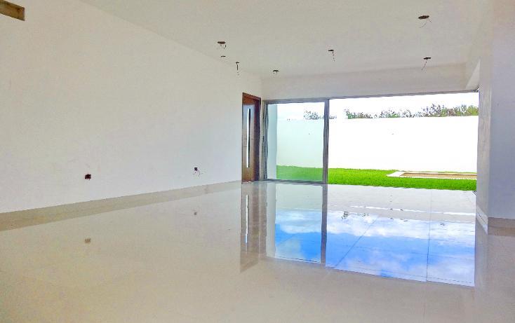 Foto de casa en venta en  , temozon norte, mérida, yucatán, 1302301 No. 03