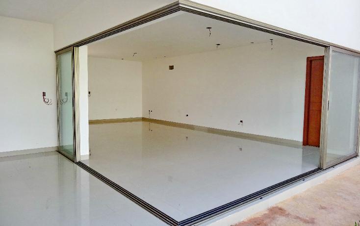 Foto de casa en venta en  , temozon norte, mérida, yucatán, 1302301 No. 07