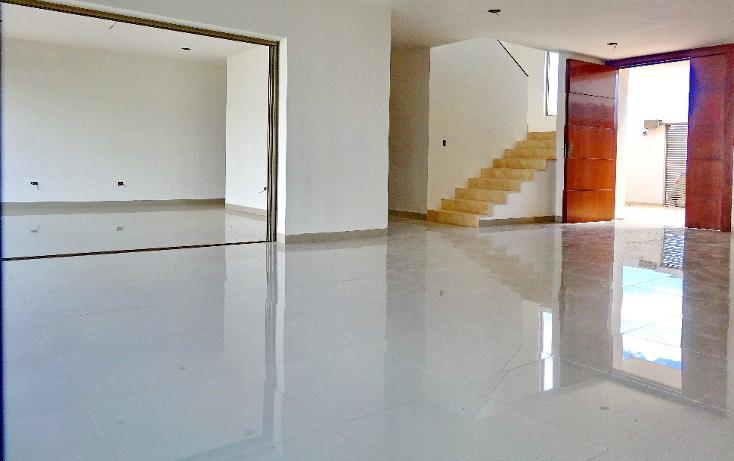 Foto de casa en venta en  , temozon norte, mérida, yucatán, 1302301 No. 08