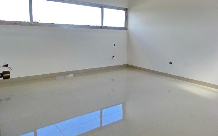 Foto de casa en venta en  , temozon norte, mérida, yucatán, 1302301 No. 11