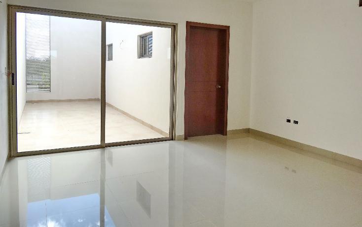 Foto de casa en venta en  , temozon norte, mérida, yucatán, 1302301 No. 12