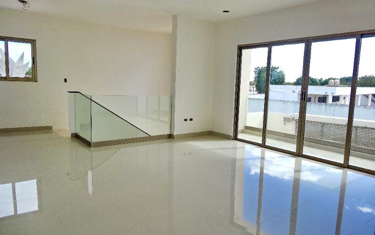Foto de casa en venta en  , temozon norte, mérida, yucatán, 1302301 No. 13