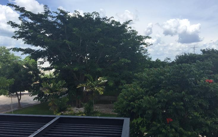 Foto de terreno habitacional en venta en  , temozon norte, mérida, yucatán, 1302343 No. 11
