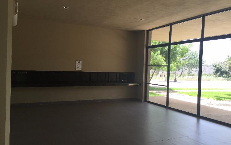 Foto de terreno habitacional en venta en  , temozon norte, mérida, yucatán, 1302343 No. 12