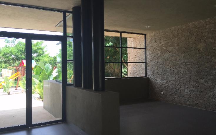 Foto de terreno habitacional en venta en  , temozon norte, mérida, yucatán, 1302343 No. 13