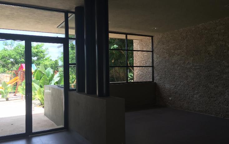Foto de terreno habitacional en venta en  , temozon norte, mérida, yucatán, 1302343 No. 14
