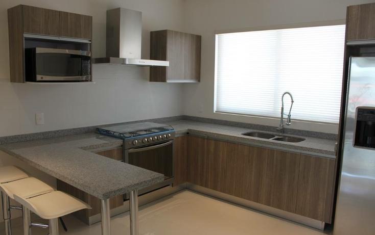 Foto de casa en venta en  , temozon norte, mérida, yucatán, 1309129 No. 07