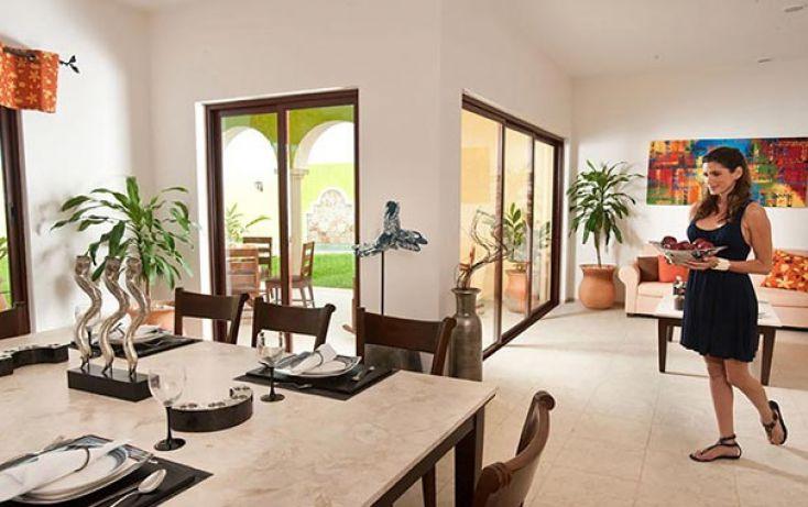 Foto de casa en venta en, temozon norte, mérida, yucatán, 1311063 no 02