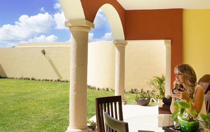 Foto de casa en venta en, temozon norte, mérida, yucatán, 1311063 no 05