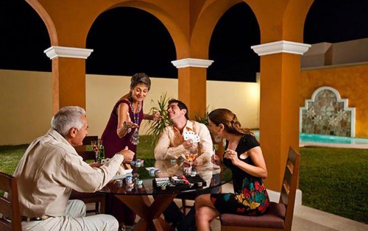 Foto de casa en venta en, temozon norte, mérida, yucatán, 1311063 no 06