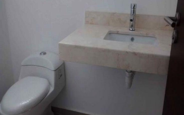 Foto de casa en condominio en venta en, temozon norte, mérida, yucatán, 1314835 no 04