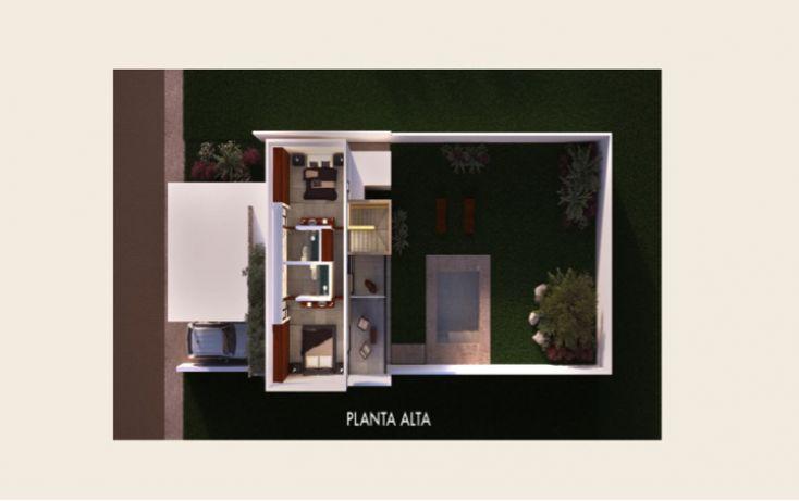Foto de casa en condominio en venta en, temozon norte, mérida, yucatán, 1314835 no 06