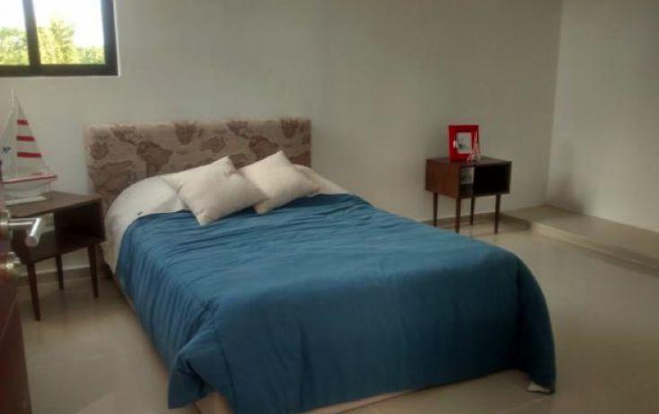 Foto de casa en condominio en venta en, temozon norte, mérida, yucatán, 1314835 no 08