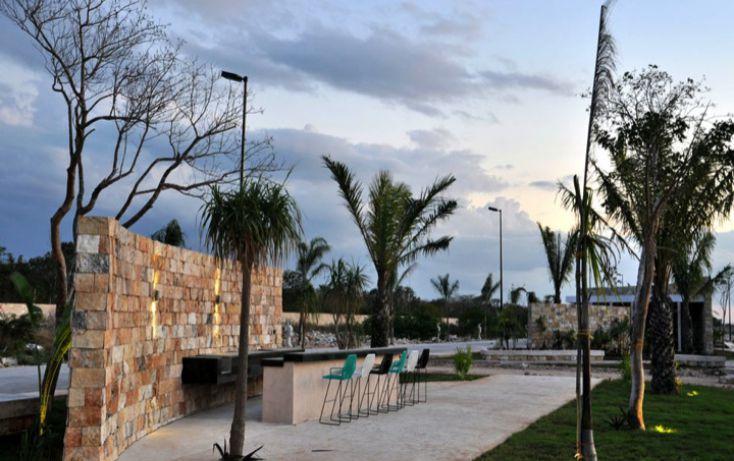 Foto de casa en condominio en venta en, temozon norte, mérida, yucatán, 1314835 no 13