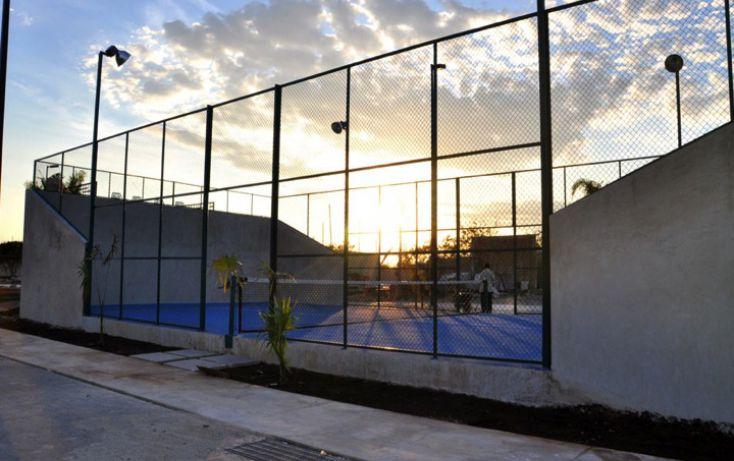 Foto de casa en condominio en venta en, temozon norte, mérida, yucatán, 1314859 no 15