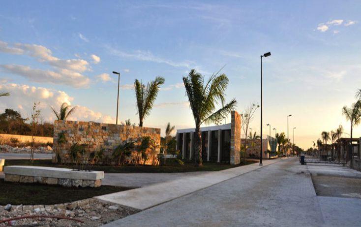 Foto de casa en condominio en venta en, temozon norte, mérida, yucatán, 1314859 no 18