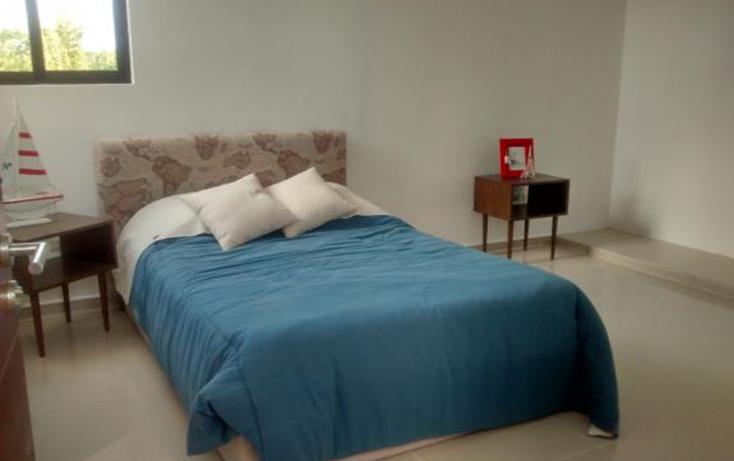 Foto de casa en condominio en venta en, temozon norte, mérida, yucatán, 1314893 no 07