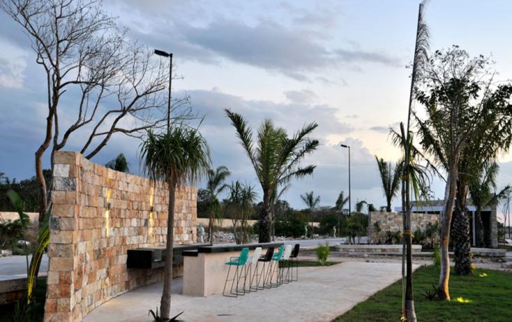 Foto de casa en condominio en venta en, temozon norte, mérida, yucatán, 1314893 no 14