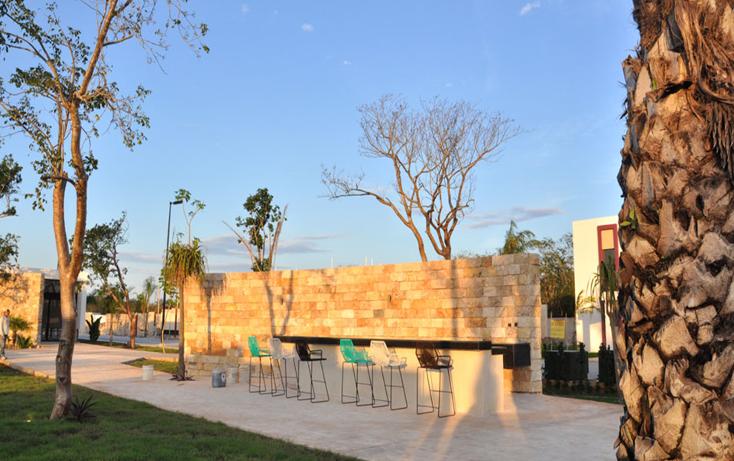Foto de casa en condominio en venta en, temozon norte, mérida, yucatán, 1314893 no 19