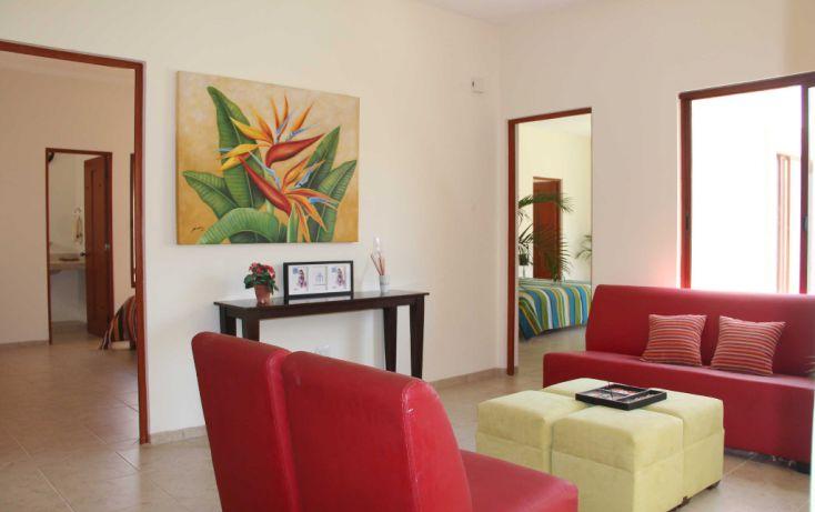 Foto de casa en venta en, temozon norte, mérida, yucatán, 1317371 no 03