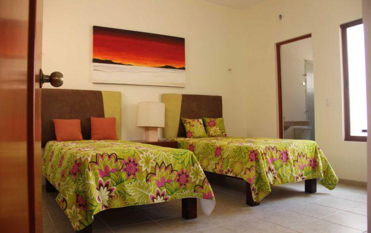 Foto de casa en venta en, temozon norte, mérida, yucatán, 1317371 no 05