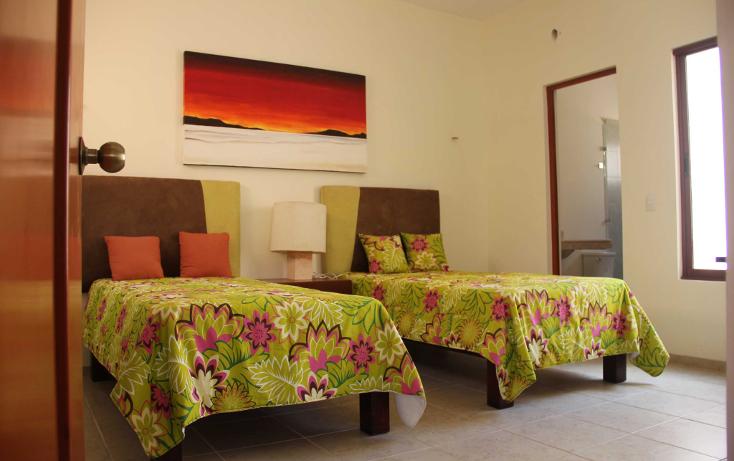 Foto de casa en venta en  , temozon norte, mérida, yucatán, 1317371 No. 05