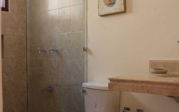 Foto de casa en venta en, temozon norte, mérida, yucatán, 1317371 no 07