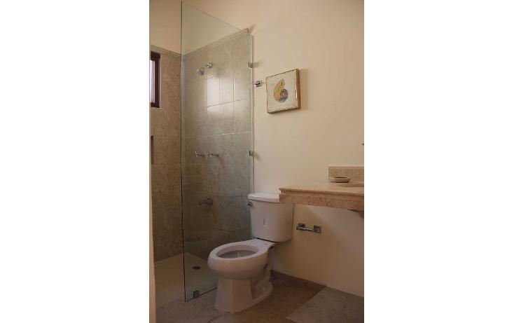 Foto de casa en venta en  , temozon norte, mérida, yucatán, 1317371 No. 07