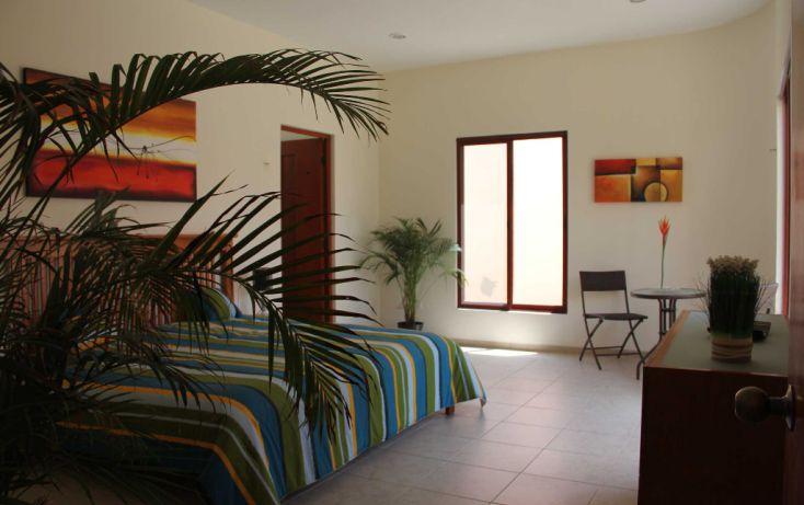 Foto de casa en venta en, temozon norte, mérida, yucatán, 1317371 no 08