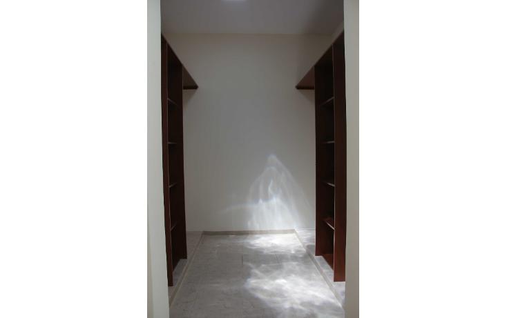 Foto de casa en venta en  , temozon norte, mérida, yucatán, 1317371 No. 10