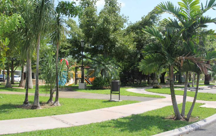 Foto de casa en venta en, temozon norte, mérida, yucatán, 1317371 no 15