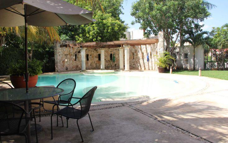 Foto de casa en venta en, temozon norte, mérida, yucatán, 1317371 no 16