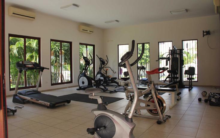 Foto de casa en venta en  , temozon norte, mérida, yucatán, 1317371 No. 17