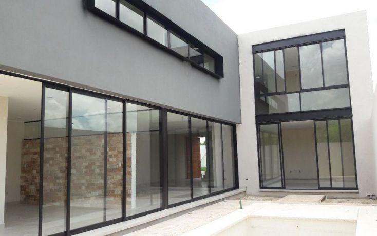 Foto de casa en condominio en venta en, temozon norte, mérida, yucatán, 1317845 no 03