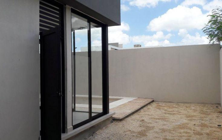 Foto de casa en condominio en venta en, temozon norte, mérida, yucatán, 1317845 no 06