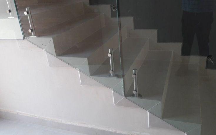 Foto de casa en condominio en venta en, temozon norte, mérida, yucatán, 1317845 no 08