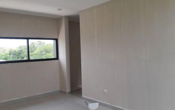 Foto de casa en condominio en venta en, temozon norte, mérida, yucatán, 1317845 no 09