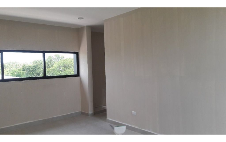 Foto de casa en venta en  , temozon norte, m?rida, yucat?n, 1317845 No. 09