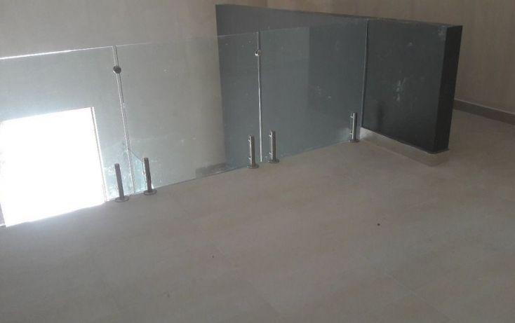 Foto de casa en condominio en venta en, temozon norte, mérida, yucatán, 1317845 no 10