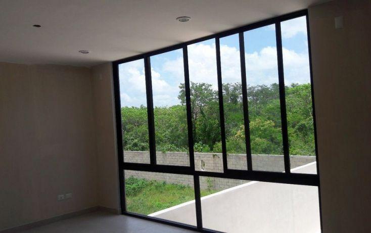 Foto de casa en condominio en venta en, temozon norte, mérida, yucatán, 1317845 no 11