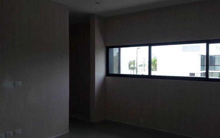 Foto de casa en condominio en venta en, temozon norte, mérida, yucatán, 1317845 no 13