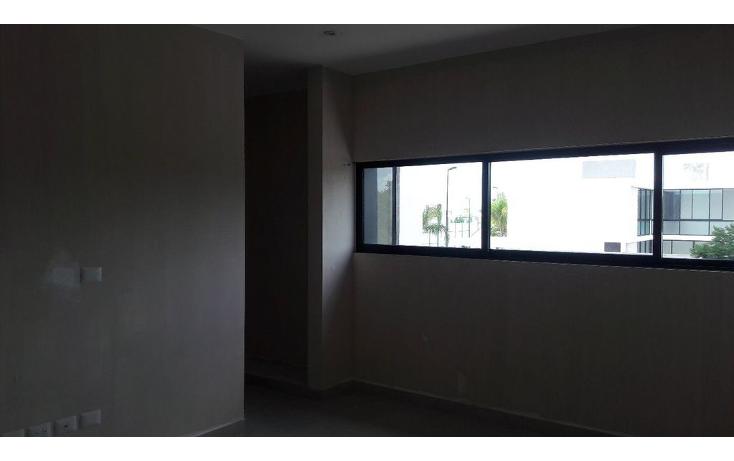 Foto de casa en venta en  , temozon norte, m?rida, yucat?n, 1317845 No. 13