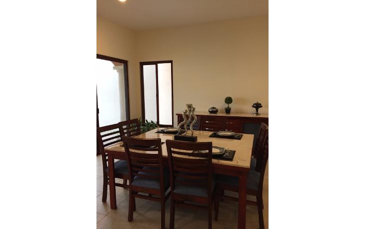 Foto de casa en venta en  , temozon norte, mérida, yucatán, 1328201 No. 02