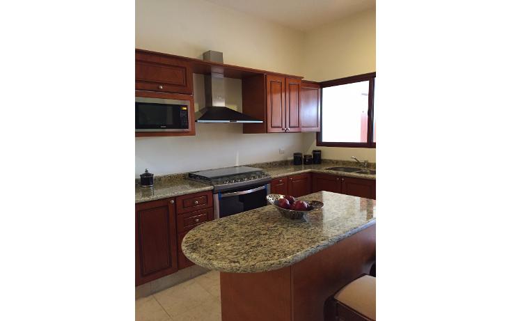 Foto de casa en venta en  , temozon norte, mérida, yucatán, 1328201 No. 05