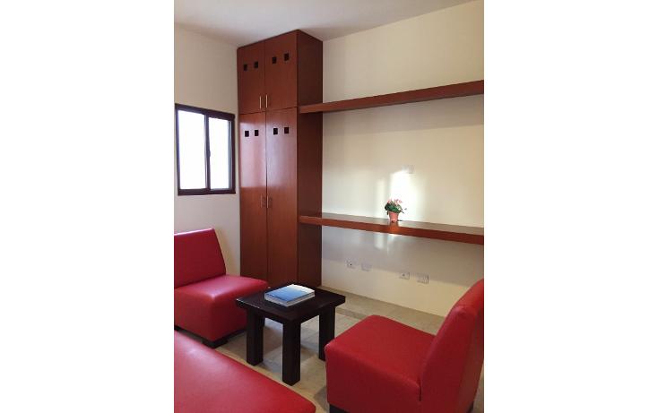 Foto de casa en venta en  , temozon norte, mérida, yucatán, 1328201 No. 06