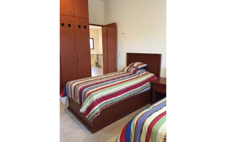 Foto de casa en venta en  , temozon norte, mérida, yucatán, 1328201 No. 10